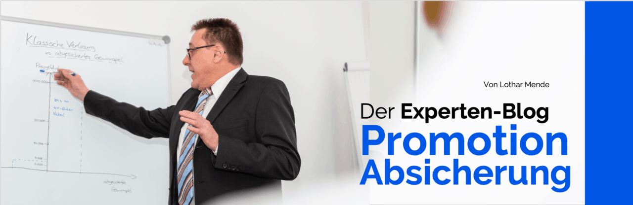 promotion-absichern.de