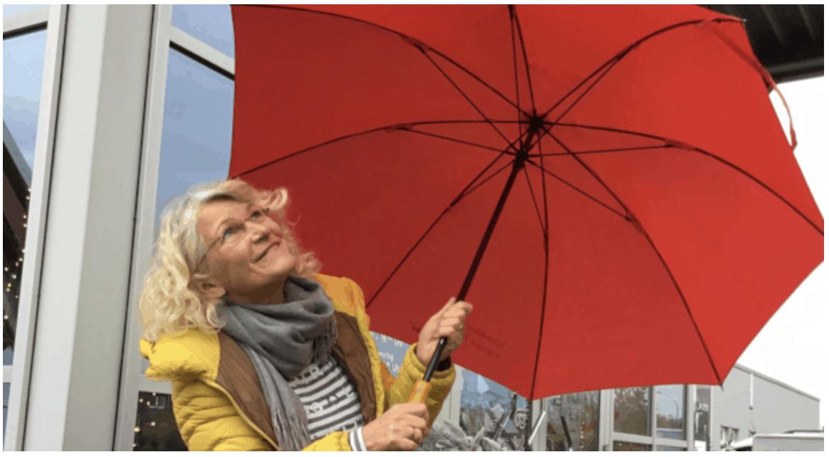 Conditional Rebate Absicherung Wetterwette Möbel Kalis